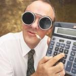 Финансовый советник-мое мнение