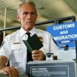 Иммиграция в Австралию: с чего начать.