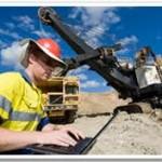 Работа в нефтяной и горнодобывающей промышленности в Австралии