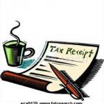 Как мы платим налоги в Австралии