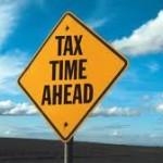 Налоги в Австралии – мифы.