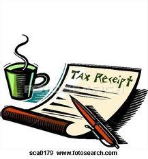 налоги в австралии на зарплату