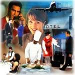 Как получить работу на курорте в Тангалума