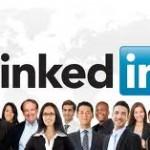 Linkedin и его польза для поиска работы и резюме