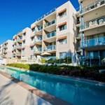 Поиск австралийской недвижимости  в Интернете. Основные термины.