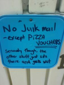 no-junk-mail-225x300