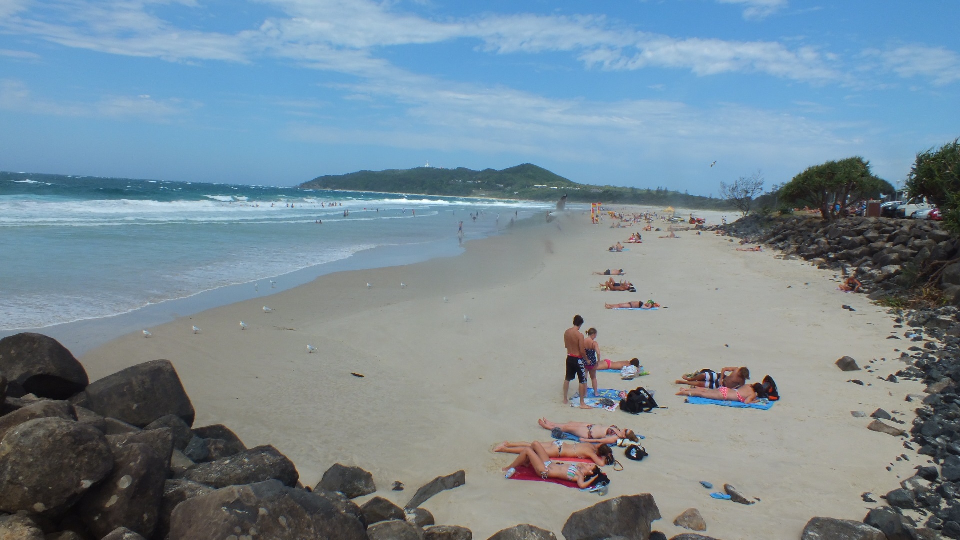 byron_bay2