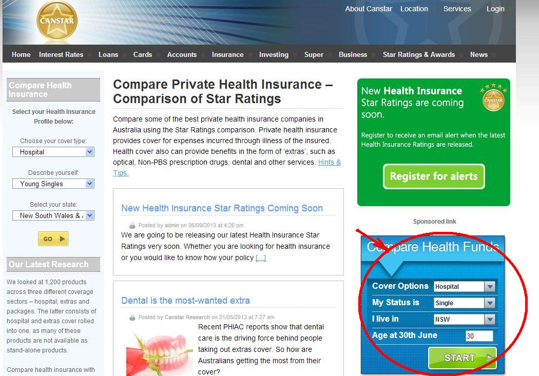 Дешевая Страховка