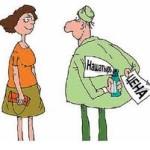 Налог на медицину и медицинская страховка