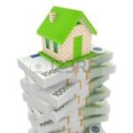 Как продать дом по максимальной цене