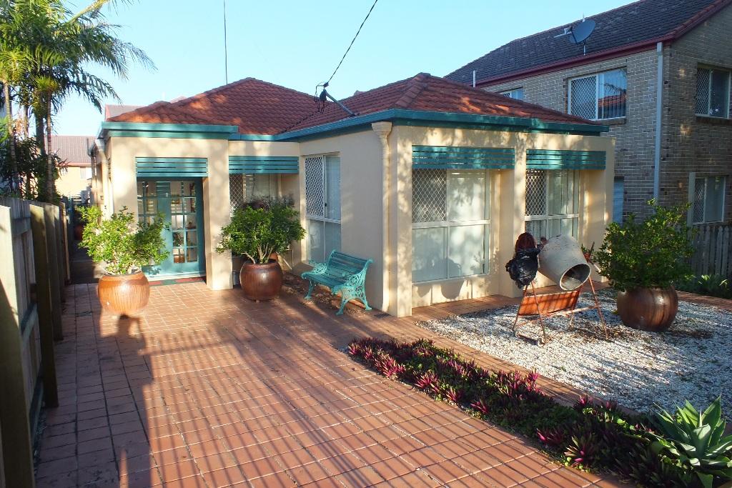 Продажа домов в австралии недорого с фото квартиру купить за границей цены