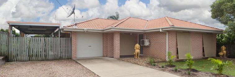 Продажа домов в австралии недорого с фото португалия недвижимость купить