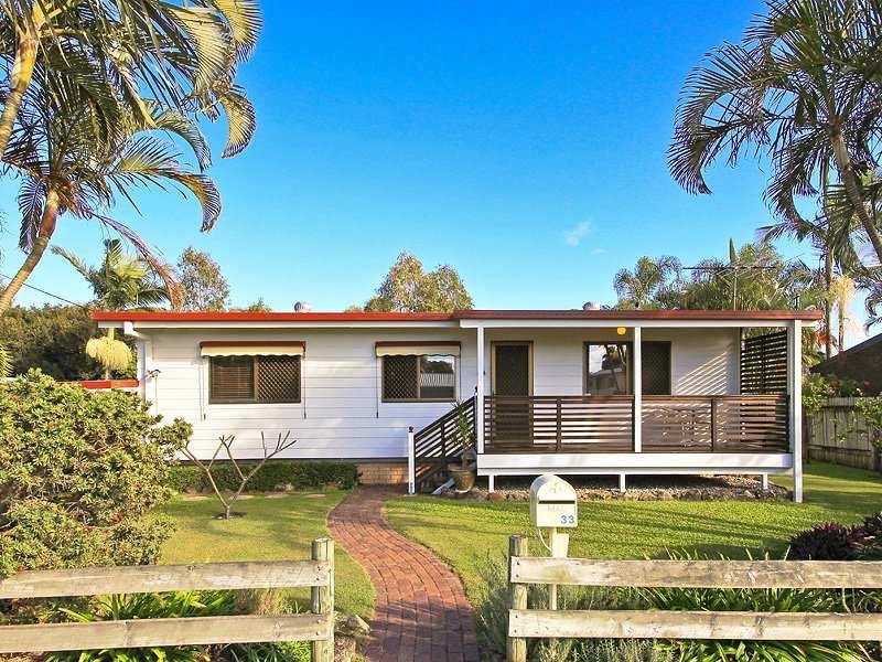 Домики в австралии корсика недвижимость