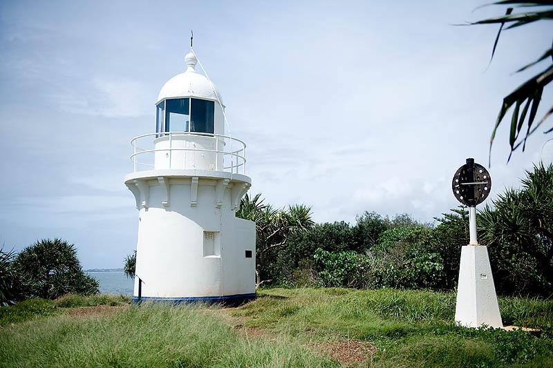 Fingal-Head-Lighthouse